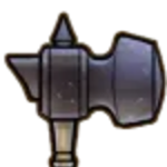 FEH Hammer.png