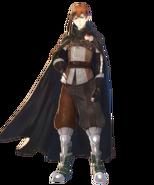 Gaius FEH1