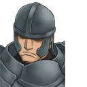 Generic Axe Knight 2