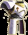 Knight Proof (TS Artwork)