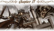 FE11 Chapter 17 Opening