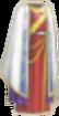 Saint Proof (TS Artwork)