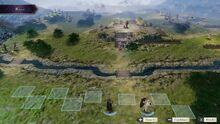 7- Gronder Field Spawn View.jpg