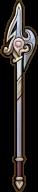 Sprite Fensalir Fire Emblem Heroes.png
