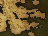 Ylisse (Königreich)