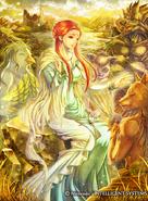 B20-096HN artwork