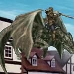 DragonRiderTS battle.png