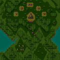 FE3 Chapter 2 Map