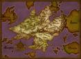 Fodlan worldmap presskit