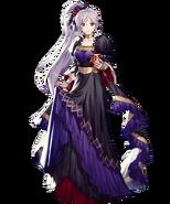 Ishtar (A Splendid Soiree) Heroes