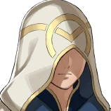 List of characters in Fire Emblem Heroes