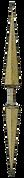 FE13 Javelin Concept