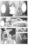 Hasha-no-tsurugi-vol-11-page-170