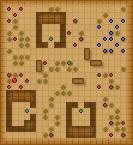 Carte Stratégique A5 FE13