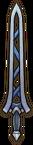 FEH Brave Sword