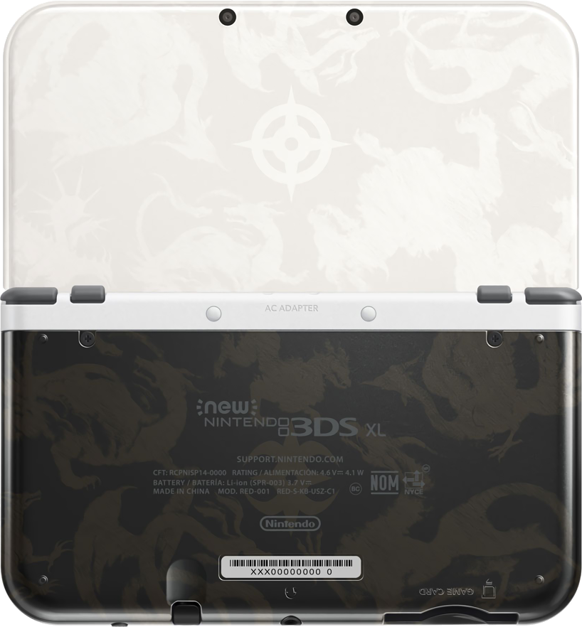 FE Fates New 3DS System.png