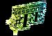 Logo Tokyo Mirage Seassons FE.png