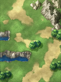 FEH Map C3-1.png