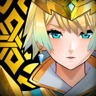 Logo App Fire Emblem Heroes version 2.png