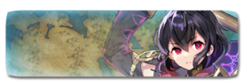FEH Banner Bound Elsewhere.png