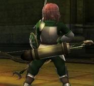 Superior Bow Quiver (FE13)