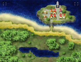 TS Map 3.jpg