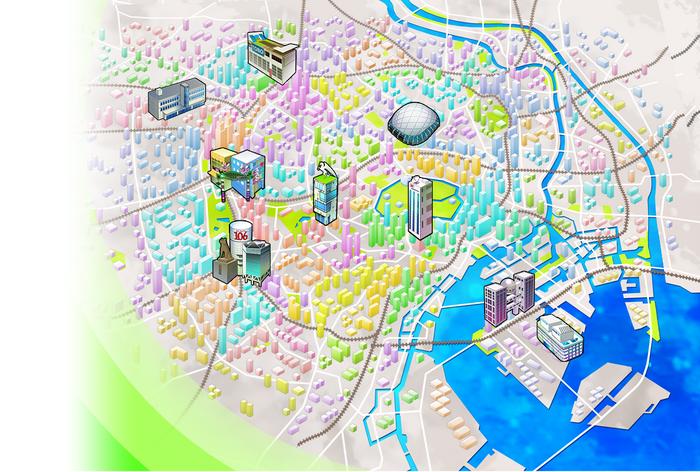 Tokyo Map.png