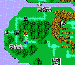 FE2 Chapter 3 (Alm's Route).png