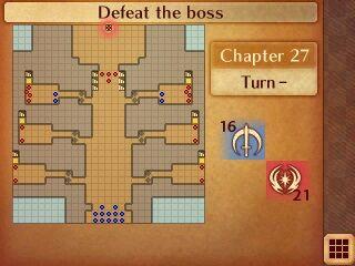 C27 Conquest.jpg