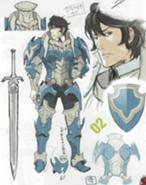 Concept Frederick