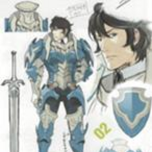 Concept Frederick.png
