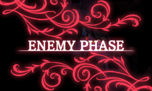 FE14 Enemy Phase Board.png