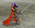 Slim Sword (FE10)