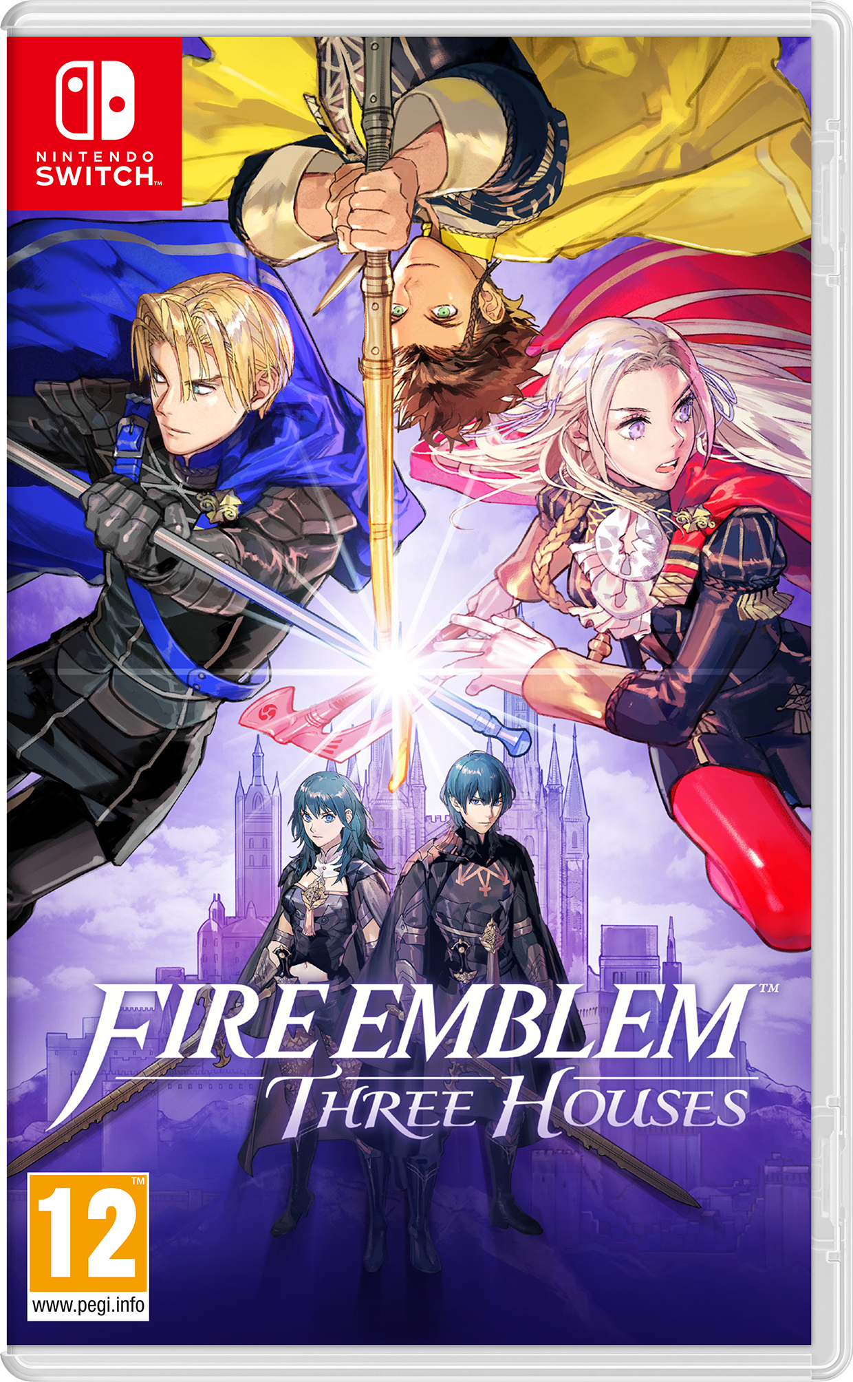 Three Houses cover art.png