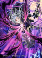 B14-008SR artwork