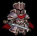 Heroes Black Knight Sprite (4*).png