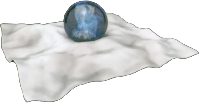 Icestone