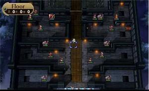 Terrain de duel FE13.png