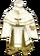 FE10 Numida Bishop Sprite.png
