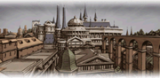 Millennium Palace (Shadow Dragon Chapter Preamble).png