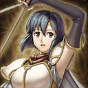 Small portrait spotpass catria fe13.png