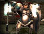 FE13 Knight (Frederick)