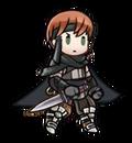 Heroes Gaius Sprite (3*).png
