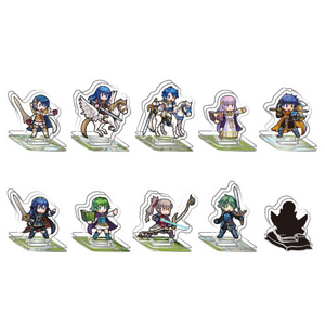 FEH Mini Acrylic Figure Collection Series 1.png