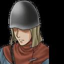 Generic Archer 3