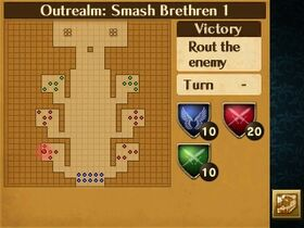 Smash Brethren 1 Map.jpg