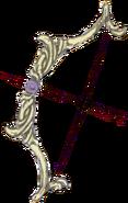 Bright Bow concept