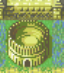 FE8arena.png