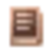 Echoes black magic weapon type icon.png