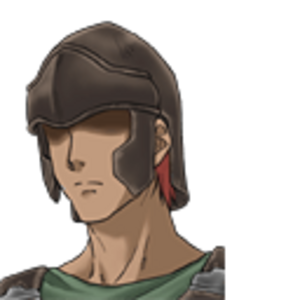 Generic Mercenary 3.png
